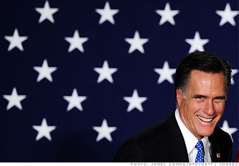 romney-tax-plan.gi.top.jpg