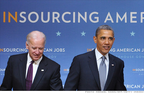 obama-insourcing-jobs.gi.top.jpg