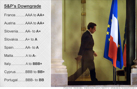 sarkozy-downgrade-2.gi.top.jpg