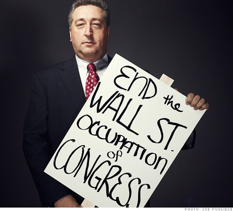 ows, best money moves, Barry Ritholtz