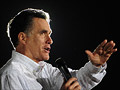 Romney made $42.7 million in 2 years
