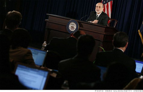 bernanke-fed.gi.top.jpg