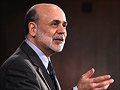 Bernanke to teach college class Bernanke to teach college class
