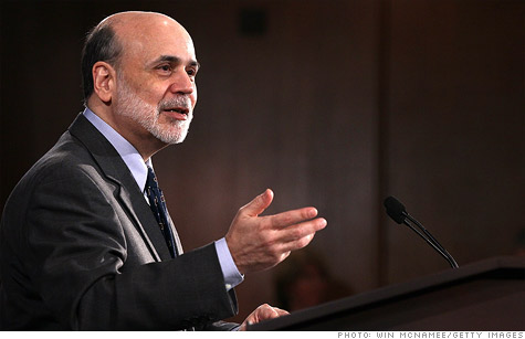ben-bernanke-lecture.gi.top.jpg