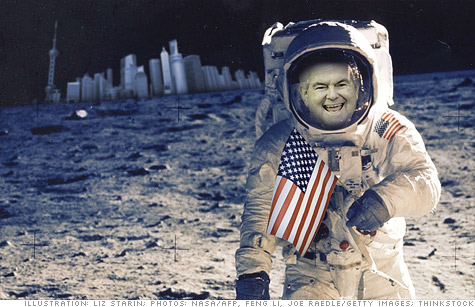 newt-on-the-moon-2.gi.ju.top.jpg