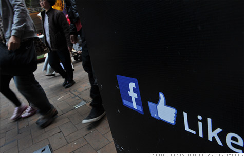 The post-Facebook secondary trading market will be much smaller but still draw interest.