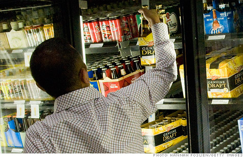 A bill passed in the House bans the spending of welfare money in liquor stores, casinos and strip clubs.