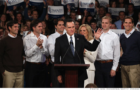mitt-romney-family.gi.top.jpg