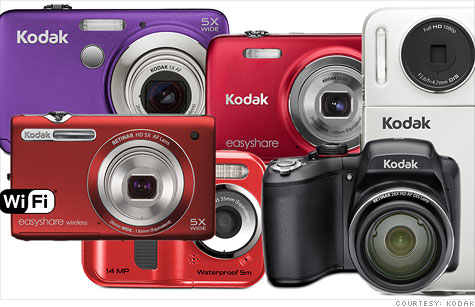 kodak-digital-cameras.top.jpg