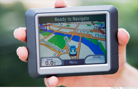 A standoff with the GPS industry has become a major obstacle to LightSquared's plan to launch a fifth nationwide wireless carrier.