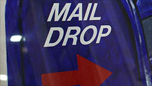 postage-stamps.gi.03.jpg
