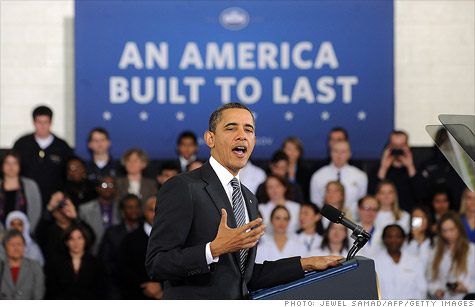 President Obama is tapping Silicon Valley's engineers for a campaign edge.