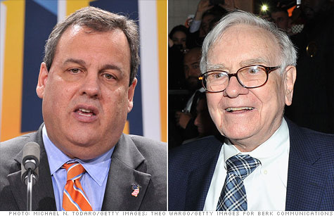 http://i2.cdn.turner.com/money/2012/02/21/news/economy/chris_christie_warren_buffett/buffett-christie.gi.top.jpg