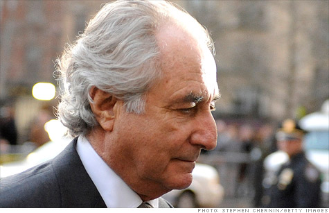 A Federal judge threw out a court-appointed trustee's case involving Ponzi mastermind Bernard Madoff. Picard plans to appeal.