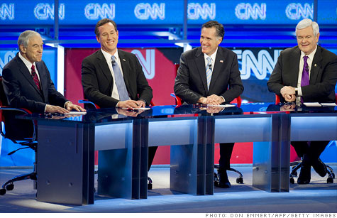 gop-debate.gi.top.jpg
