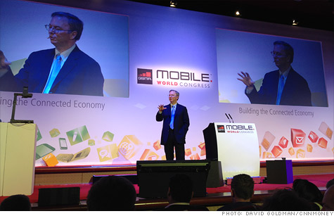 eric-schmidt-mwc.top.jpg