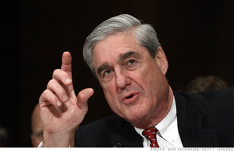 fbi-robert-mueller.gi.top.jpg