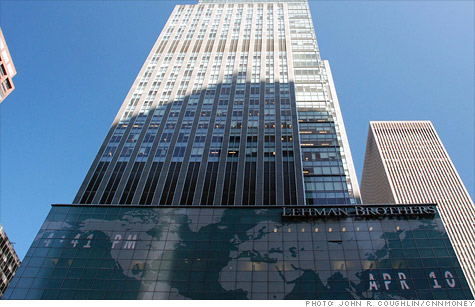 Lehman Brothers and Washington Mutual are expected to return roughly $15 billion to bondholders over the next six weeks.