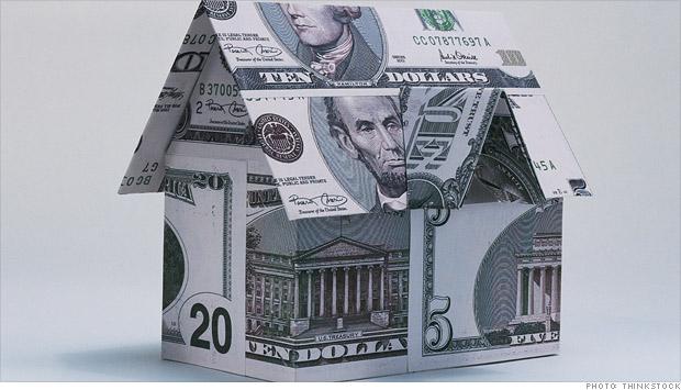 Investors target property tax deadbeats