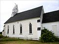 Tax scam promises churchgoers 'free money'