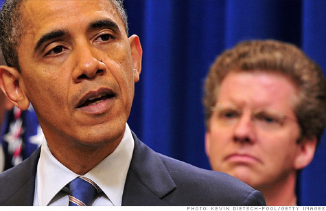 obama-shaun-donovan.gi.top.jpg