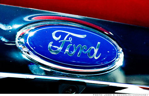 ford-logo-2.jc.top.jpg