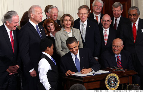 affordable-care-act-sign.gi.top.jpg
