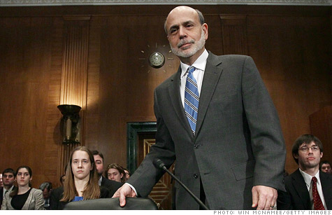 bernanke-fomc-decision.gi.top.jpg