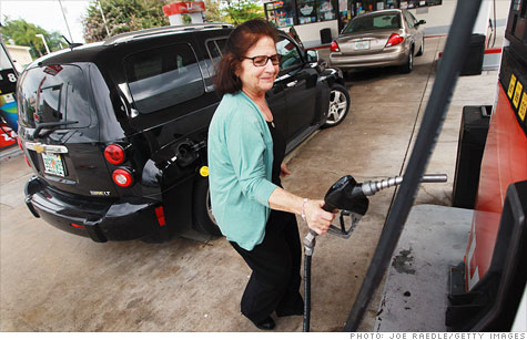 gas-pump.gi.top.jpg