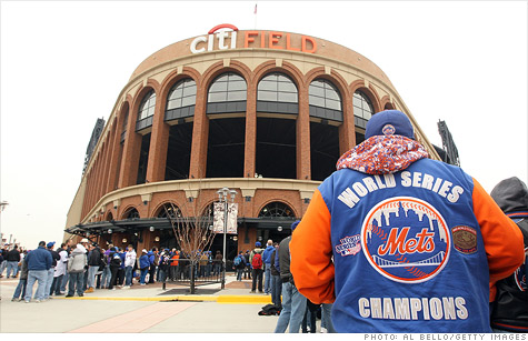 citi-field-mets.gi.top.jpg