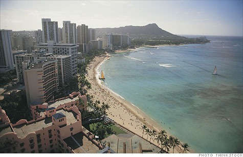 honolulu-hawaii.ju.top.jpg