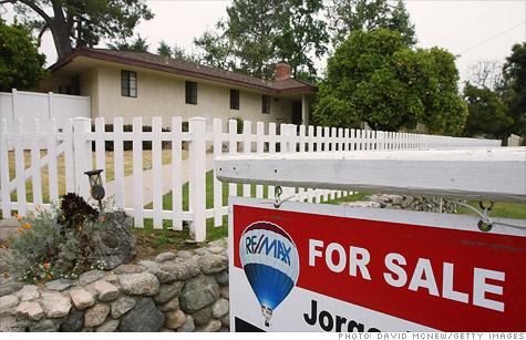 home-for-sale.gi.top.jpg
