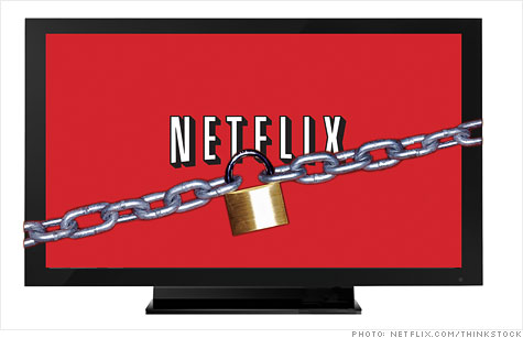 Netflix wants Congress to update the 1988 Video Privacy Protection Act. Lawmakers generally agree the law needs an update, but they're battling over how to do so.