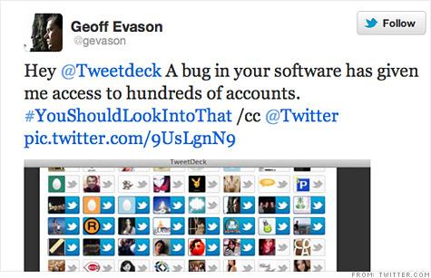 twitter-bug.top.jpg