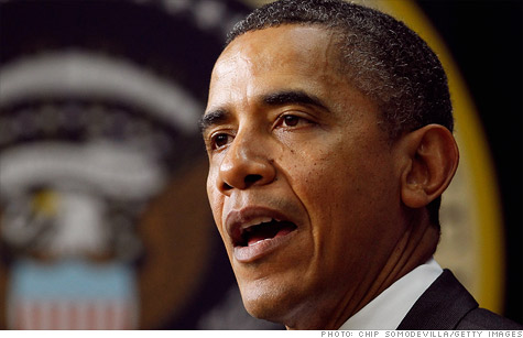 President Obama will sign a controversial but bipartisan IPO bill that strips rules and disclosures now required for medium and small companies going public.