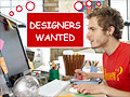 Designers-wanted.ju.01