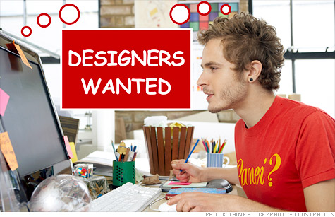 designers-wanted.ju.top.jpg
