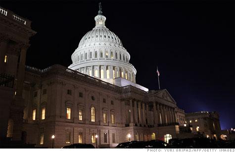 Goverment runs $777 billion deficit in six months