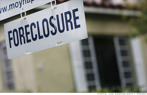 It remains to be seen whether Fannie, Freddie will offer principal reduction for mortgages.