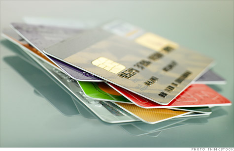Credit card issuers are ramping up lending to consumers with bad credit. But borrowers beware: The terms aren't always going to be great.