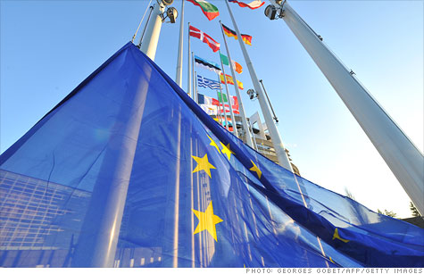 euro-flags.gi.top.jpg