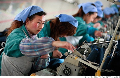 china-manufacturing.gi.top.jpg