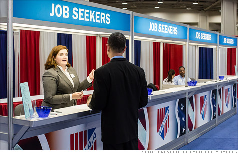 First-time claims for unemployment benefits soared to 388,000 last week, which was much higher than expected.