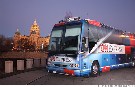 cnn-express-bus.top.jpg