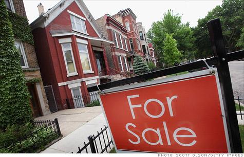 home-ownership.gi.top.jpg