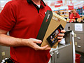 Target ditches Amazon Kindles from its shelves