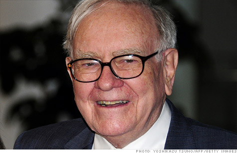 warren-buffett.gi.top.jpg