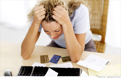 The cost of filing for bankruptcy has risen in recent years as a result of the 2005 Bankruptcy Abuse Prevention and Consumer Protection Act, which aimed to reduce the number of bankruptcies taking place by adding more requirements to the filing process.