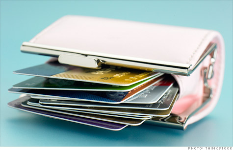 Prepaid cards are wildly popular. But  do they make sense for you? Here's what you need to know.