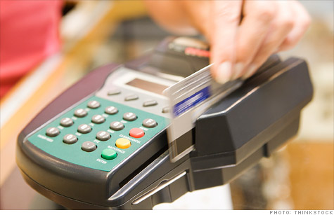 As the prepaid card industry explodes with growth, watch out for cards that are loaded with fees or that claim to help you improve your credit score.
